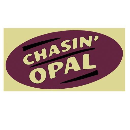 Chasin Opal